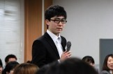2018-03-04 卒業式 (28)