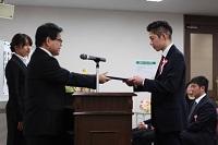 2018-03-04 卒業式 (3)