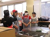 2018-06-05 調理実習 (2)