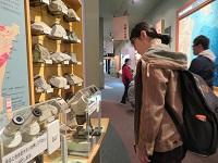 2018-11-19 博物館 (4)