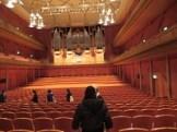2018-11-20 芸術劇場 (3)