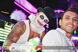 Cage Club - Circus Freak - 047