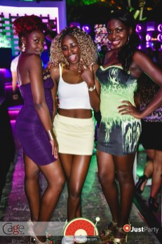 Cage Club - White Swan - 066