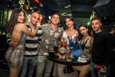 Chamada Club 02