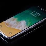 9月に発売予定の新型iphoneは大型化?