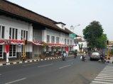 Jalan Merdeka Bandung