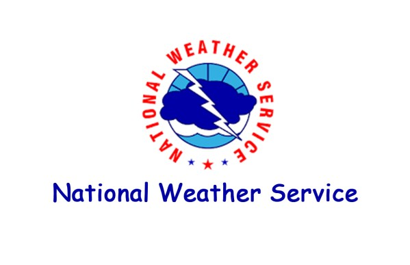 Weather Outlook KICD 1077 FM