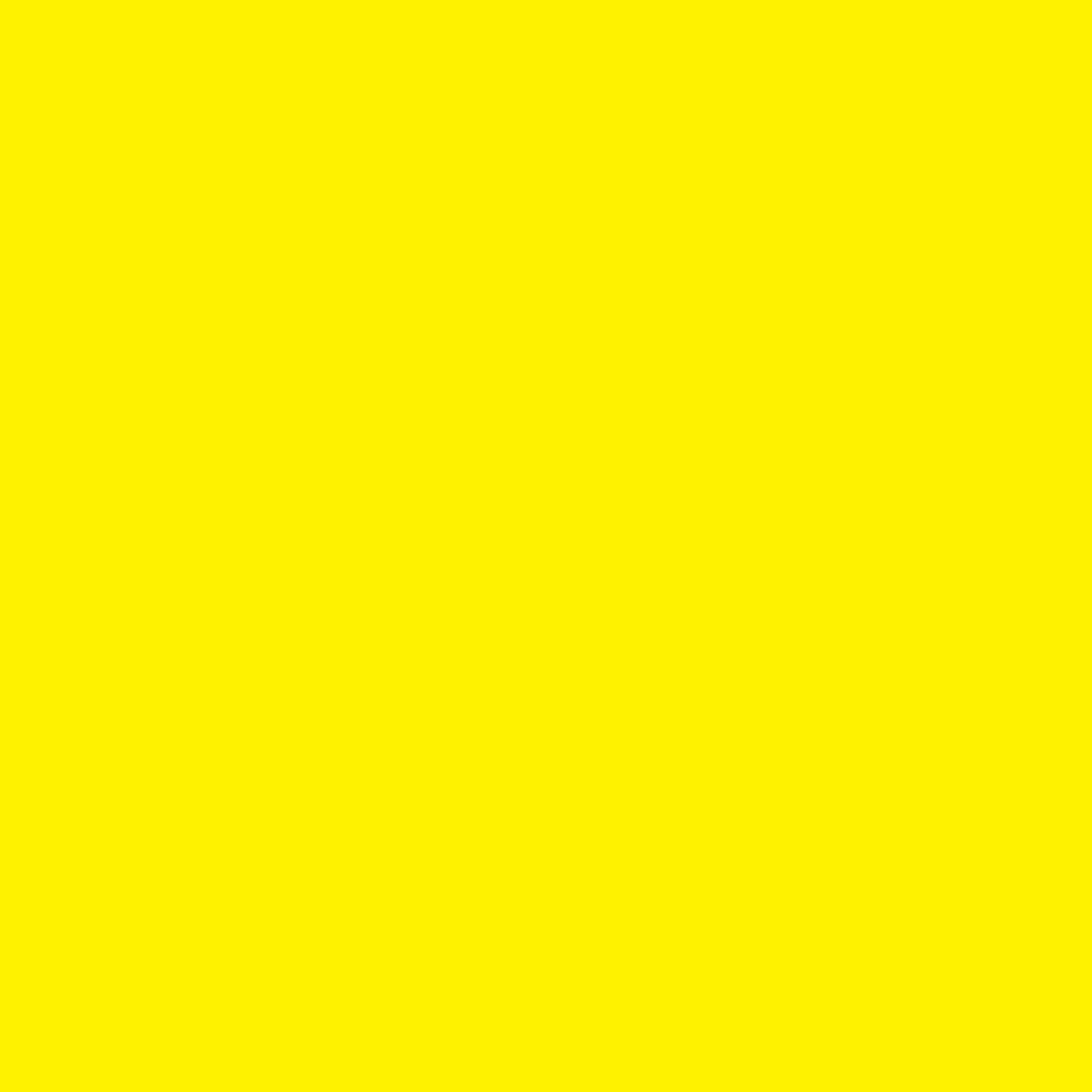 XÍCARA JUMBO AVULSA SEM PIRES (LISA) 600ml