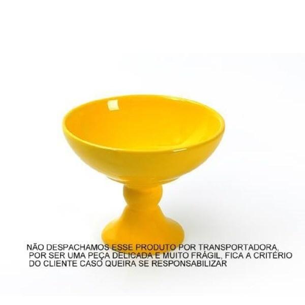 TAÇA MÉDIA (LISA) 430ml