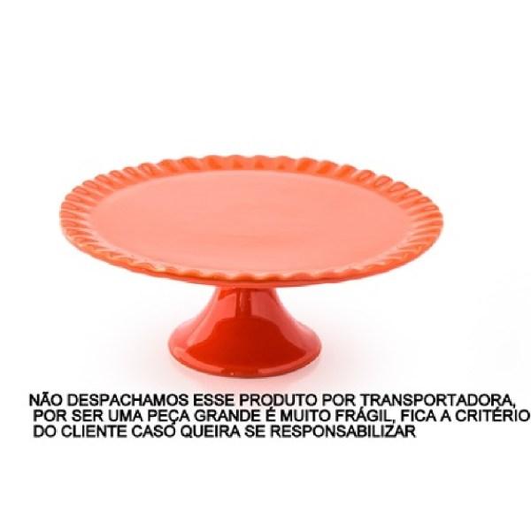 BOLEIRA BABADO MEDIA (LISA)