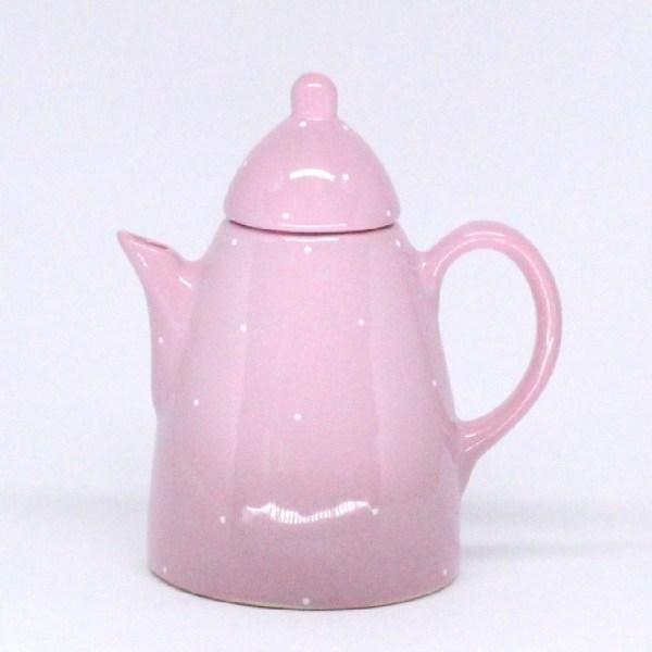 BULE DE CAFÉ GRANDE (DECORADO) 1 litro
