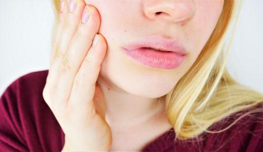 1分で読める「顔が油でテカる?簡単に治るよ!オイリー肌対策」