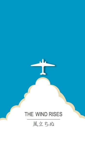 windrisesForiPhone5s