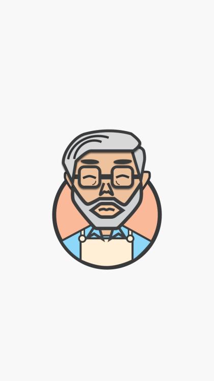 miyazakiForiPhone6