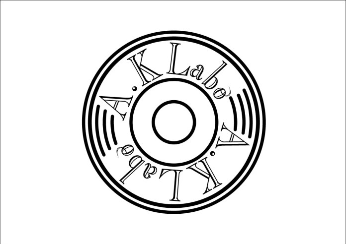 AKLabo_logo