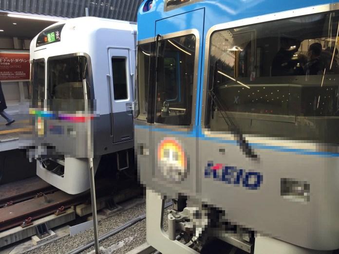 inokashira_line2_2