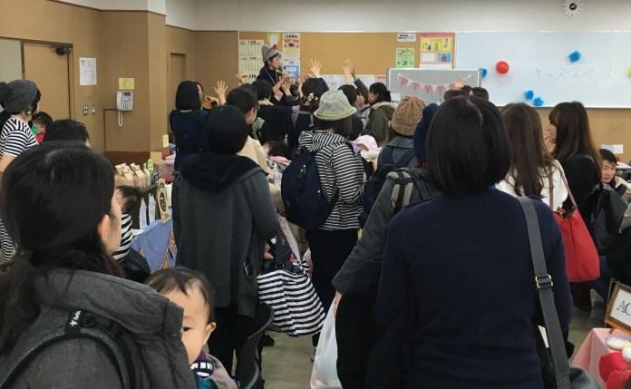 mitakichi_mamafes