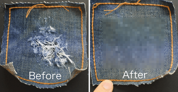 before_after_denim2