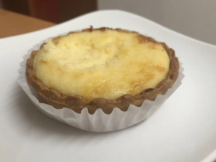 cheese_tart
