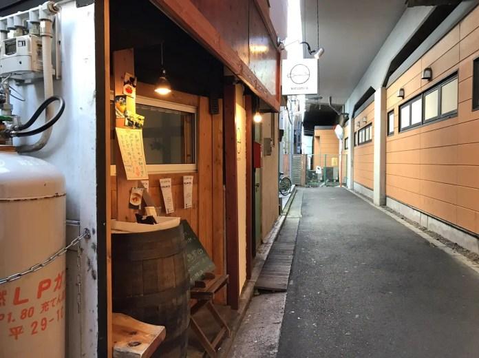 niccomiya_open1