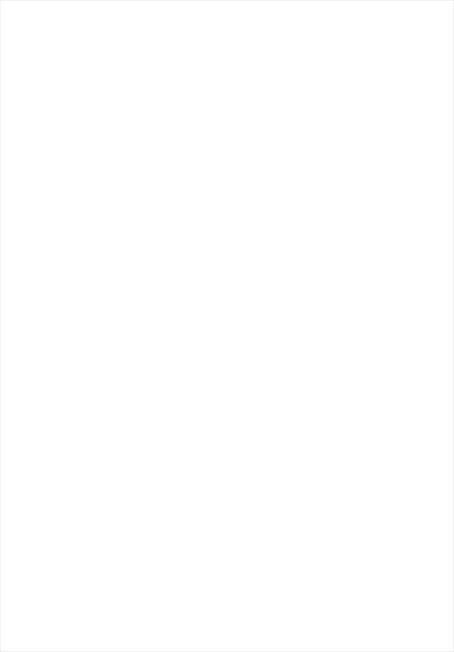 白猫プロジェクト エロマンガ・エロ同人誌1008