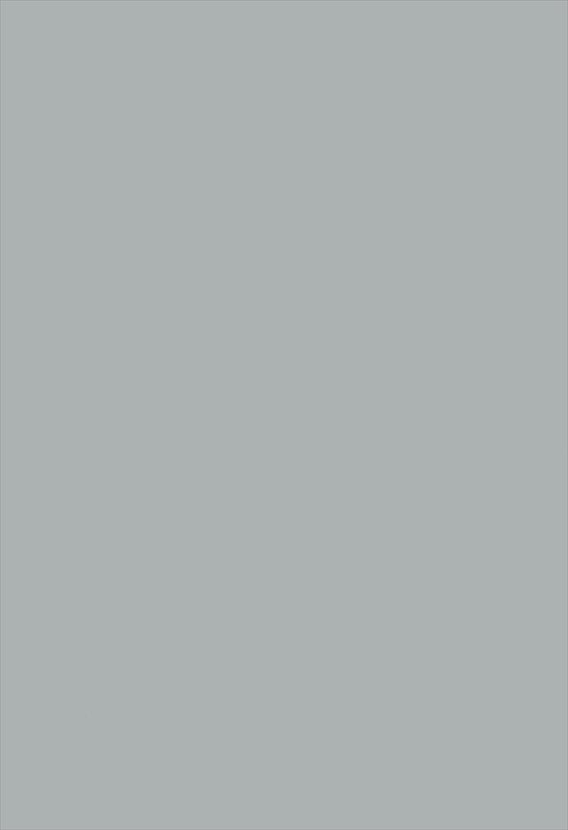 kisekinohari1027-from-%e3%83%89%e3%83%a9%e3%82%a4%e3%83%96