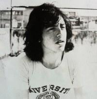 27-fevrier-1974