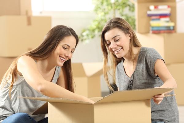 Déménagement : comment effectuer le démontage de ses meubles ?