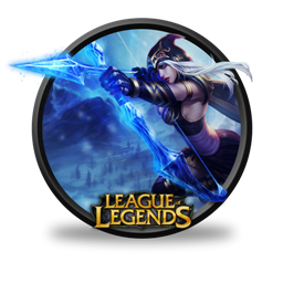 league-of-legends-game-ashe