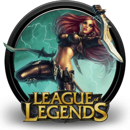 league_of_legends___katarina_icon_256x_by_gamingtutsdk-d6vlpch