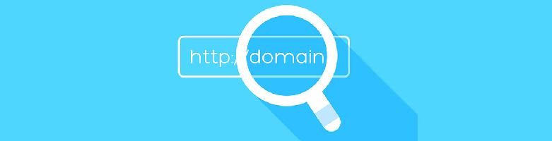 businesskoulu domaininhankinta www.kickass.fi