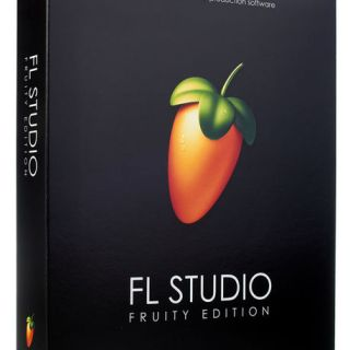 FL Studio 12 Crack download