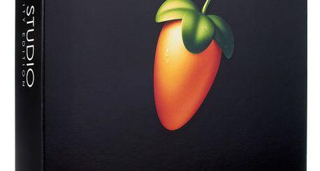 FL Studio 12 Crack download