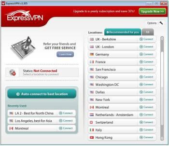 express vpn serial keys download