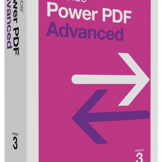 Nuance Power PDF Advanced crack download