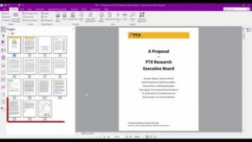 Nuance Power PDF Advanced serial key