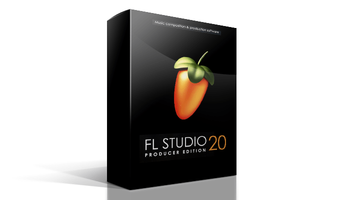 FL Studio 20 with Crack 2018 Full Version Download