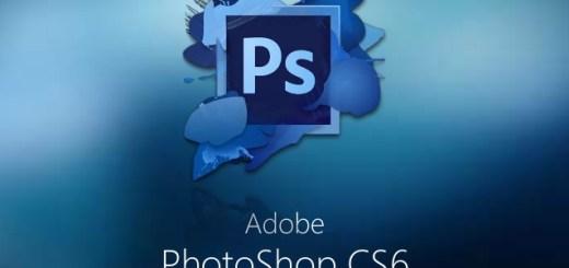 photoshop cs6 full mega