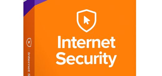 Avast Internet Security 2018 License File
