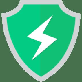 ByteFence Anti-Malware Pro Crack Serial Key