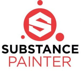 Substance Painter 2018 Crack Serial Key
