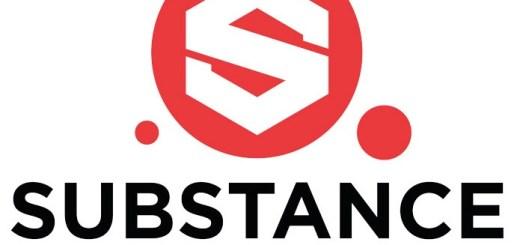 Substance Painter 2018 Crack Serial Key