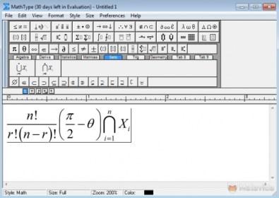 MathType 7 Serial Keys