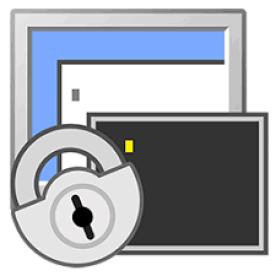 SecureCRT and SecureFX Crack