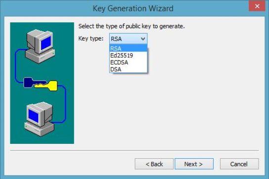 SecureFX Crack Free Download
