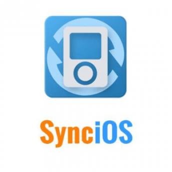 syncios registration code free