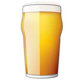 BeerSmith 3.0.8 Crack Full Version