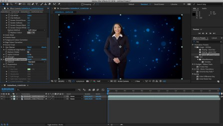 Adobe After Effects CC 2018 Activation Code