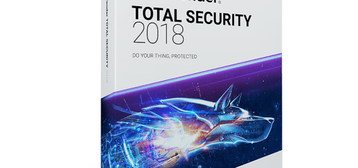 Bitdefender Total Security 2018 Crack Full Version Download