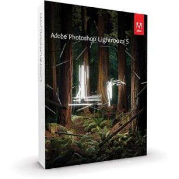 adobe lightroom 5 free download full version mac